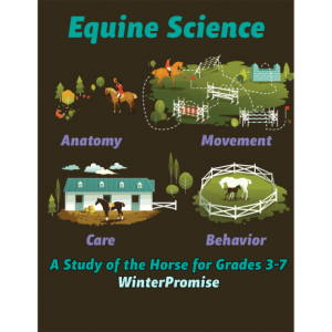 Equine_Science_Guide_Cover-461x461