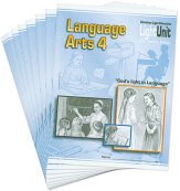Language_Arts_4_LU_Set