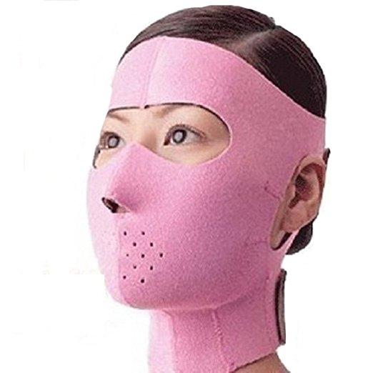 facemask2